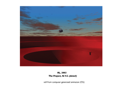 07-ArtWorks 20