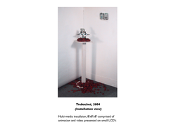 07-ArtWorks 29