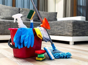 House-Cleaning-Tools-and-Materials.jpg