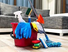 House-Cleaning-Tools-and-Materials_edite