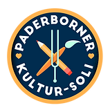PB Kultur-Soli-Logo_DRUCK2.png