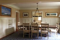 Etown Dining Room