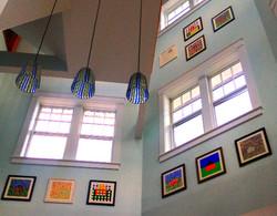Edgartown Atrium