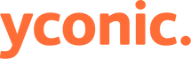 cropped-yconic-logo.png