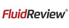 fluid-review-logo.png