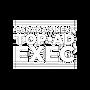 MicrosoftTeams-image (11)_edited.png