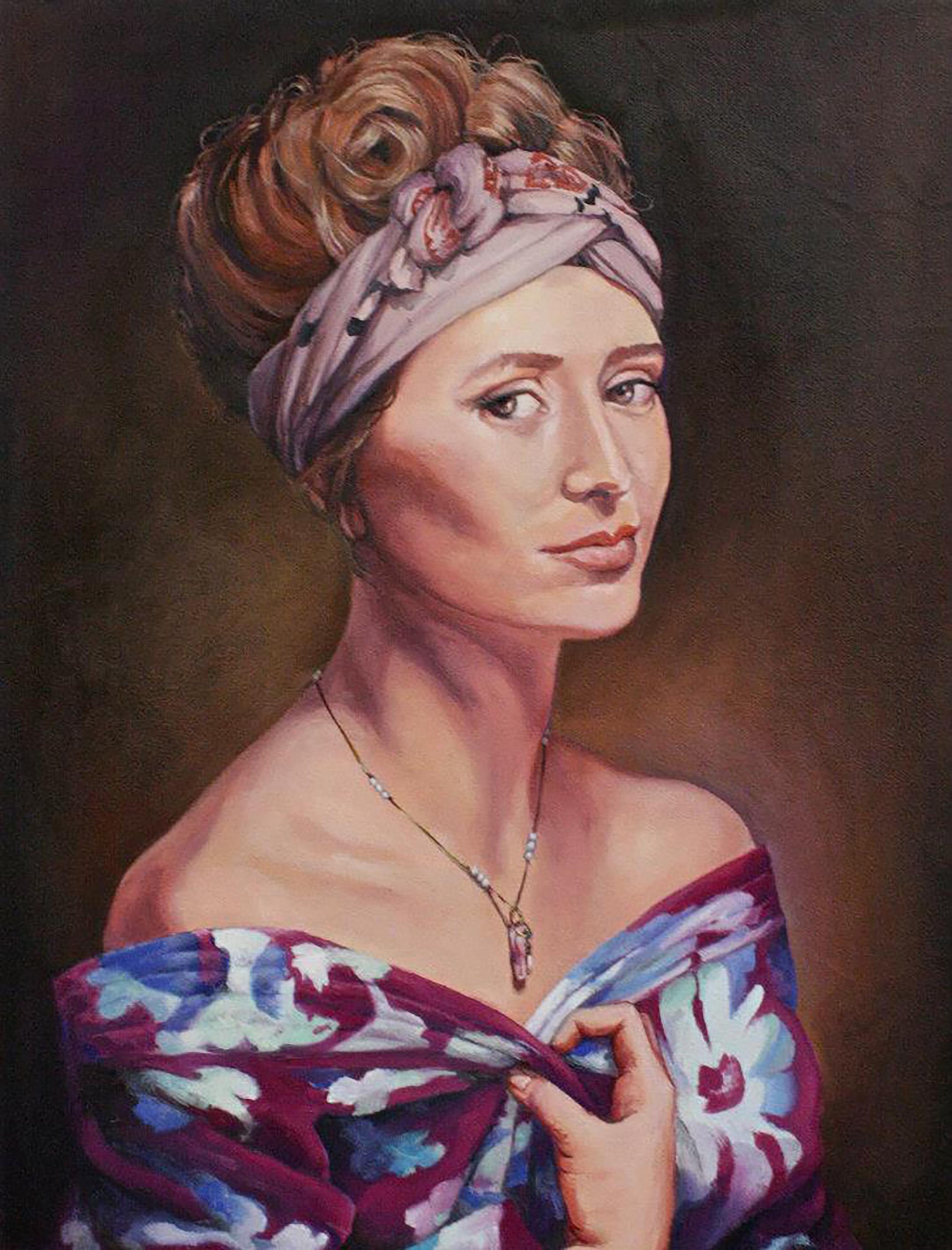 Kira Doutt