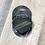 Thumbnail: Black Agate Phone Grip