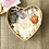 Thumbnail: Crystal Healing Love Set of Stones In Heart Box
