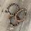 Thumbnail: Unikite Bracelet Set