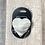 Thumbnail: White Agate Phone Grip