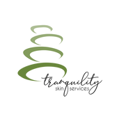 Tranquility Skin Services Logo