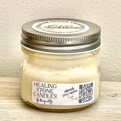 Wedding / Event Mini Candle (12 minimum of 1 scent)