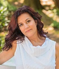 Shari Melillo, Spa Owner, Makeup Artist, Esthetician, Skincare Specialist,