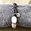 Thumbnail: Rose Quartz Bracelet