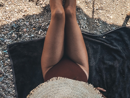 How Cavitation Lipo Can Improve and Reduce Cellulite
