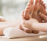 Foot Massage, Foot Treatment, Foot Mask, Foot Scrub, Foot Experience