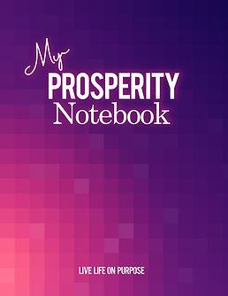 Notebook Cover 4.jpg