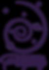 The Realm of Prosperity full Logo purple