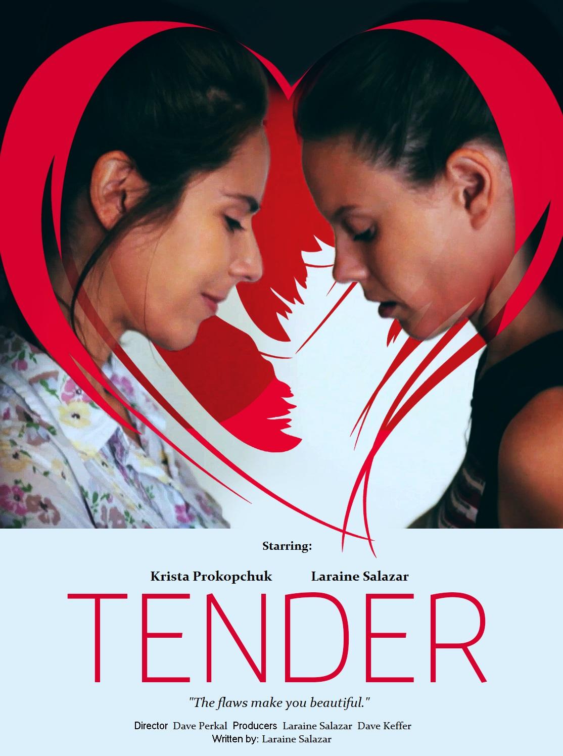 tender_poster_image (3)
