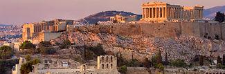 Athenes.jpg