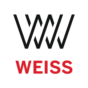 Interview with Daniel Weiss