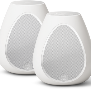 Review: Linn Series 3 wireless speaker system