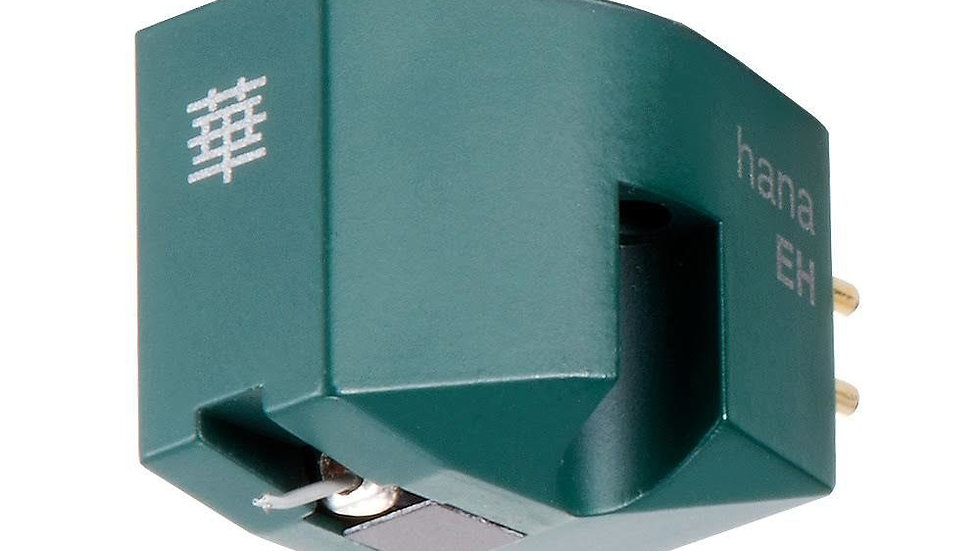 HANA EH MOVING COIL CARTRIDGE