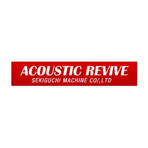 Acoustic Revive Logo.png