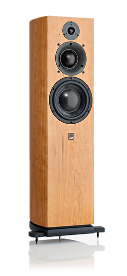 ATC SCM 40A FLOORSTANDING SPEAKERS
