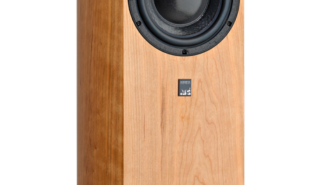 ATC SCM 40 FLOORSTANDING SPEAKERS
