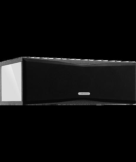 Audio Solutions Overture O201C Center Channel Speaker