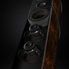 Review: Wilson Benesch Resolution