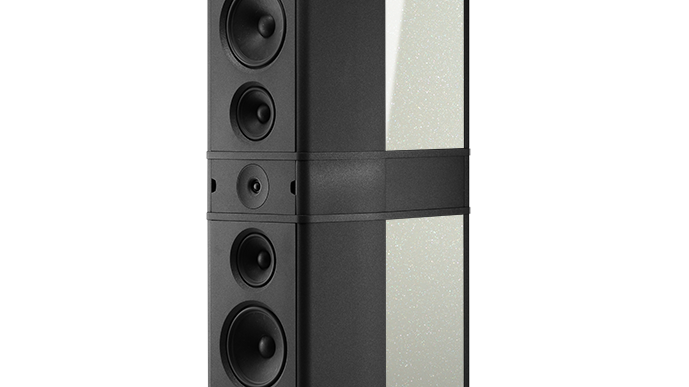 Audio Solutions Figaro XL Floorstanding Speakers