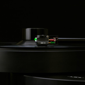 Review: DS Audio DS-E1 Optical Phono Cartridge/Phono Energizer