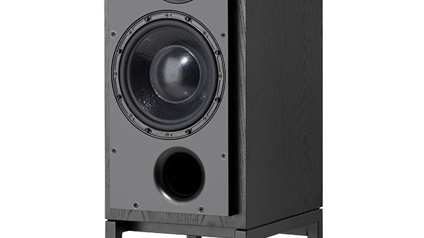 ATC SCM 50ASL BOOKSHELF SPEAKERS