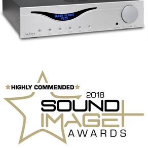 Award Winning Amplifiers In Store