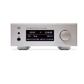 Review: DAC50x 音響論壇 – 音響迷尋覓的寶物