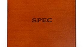 SPEC RSP-901EX REAL SOUND PROCESSOR