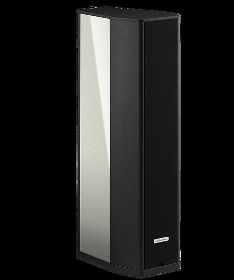 Audio Solutions Figaro S Floorstanding Speakers