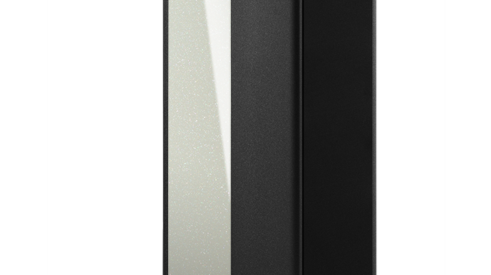 Audio Solutions Figaro S Floorstanding Speakers