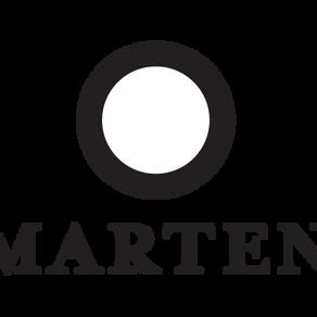 In Focus: Marten by Audio Esoterica