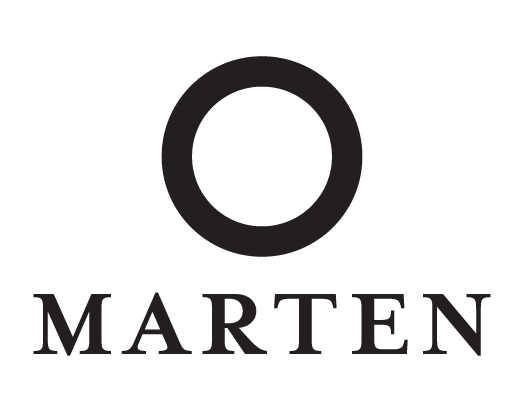 Marten Speakers Sound Gallery