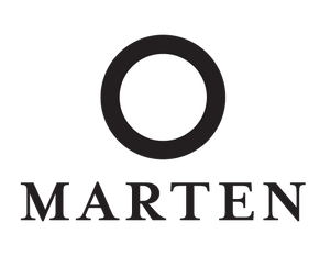 Marten Speakers Sound Gallery