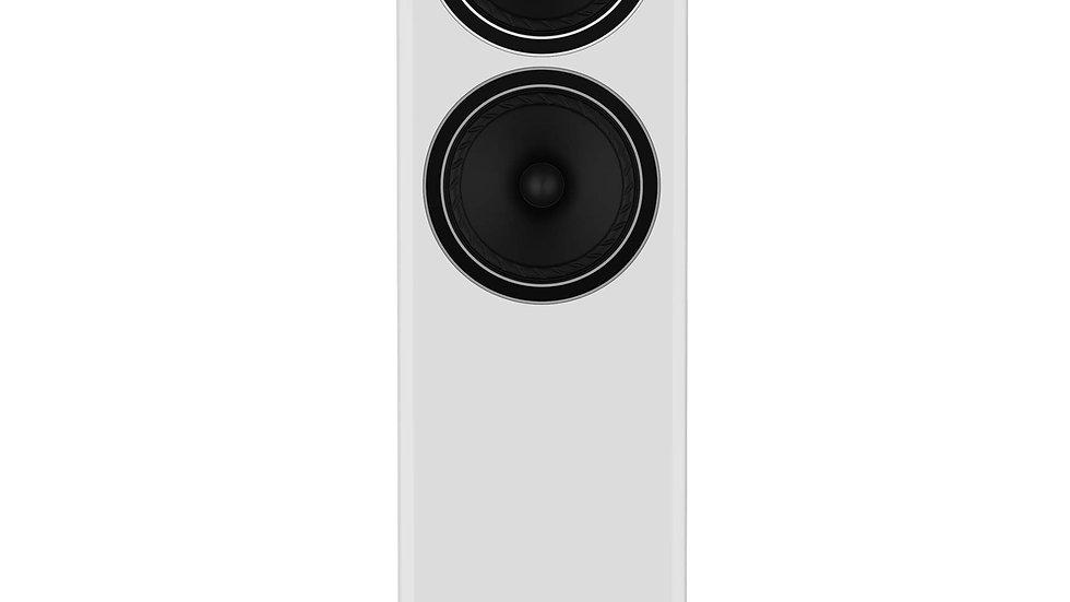 FYNE AUDIO F703 FLOORSTANDING SPEAKERS