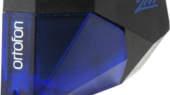 ORTOFON 2M BLUE MM CARTRIDGE