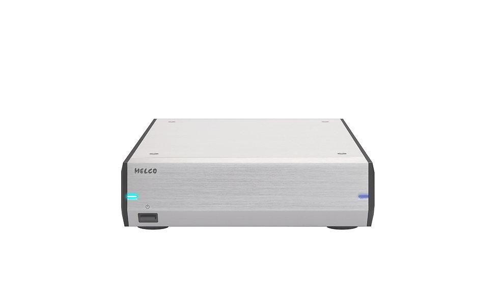 MELCO E100-H30 External USB Hard Disk Drive