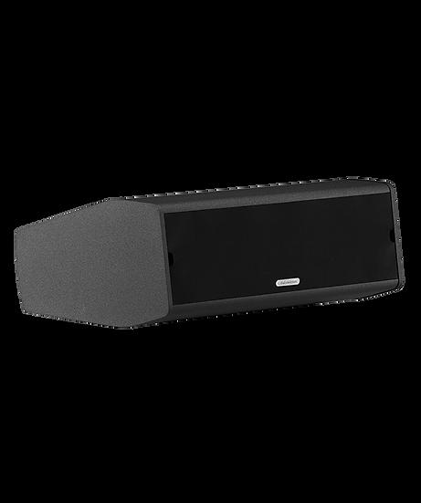 Audio Solutions Figaro C Center Channel Speaker