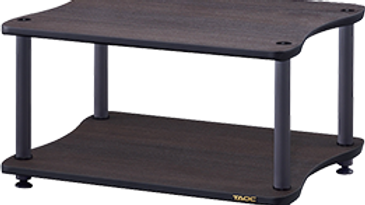 TAOC XL-2S WL/WD FIVE SHELVES RACK