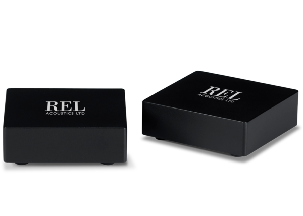 REL HT-AIR WIRELESS MODULE FOR HT SUBWOOFER